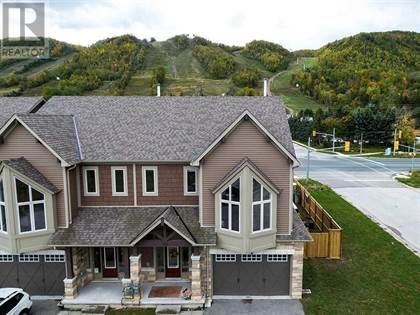 Single Family for rent in 102 DELPHI LANE, Blue Mountains, Ontario