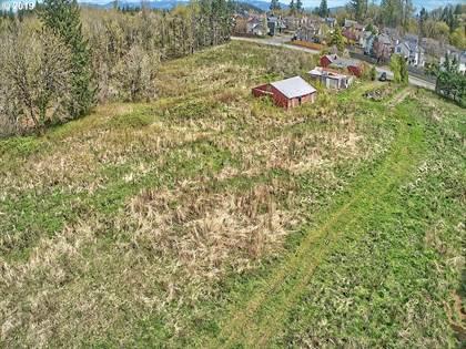 Lots And Land for sale in 8395 SE REGNER RD, Gresham, OR, 97080