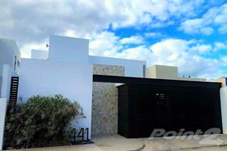 Residential Property for sale in Modern Altabrisa, Merida, Yucatan