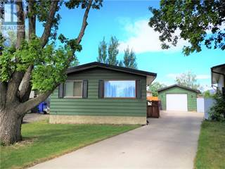 Single Family for sale in 122 Stafford Bay N, Lethbridge, Alberta, T1H5P8