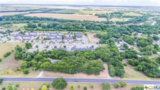 san marcos tx commercial real estate for sale and lease 40