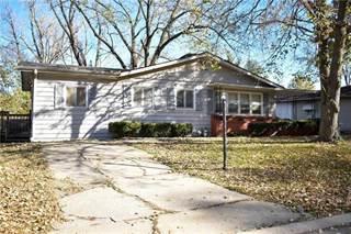 Single Family for sale in 2903 Hampton Road, St. Joseph, MO, 64505