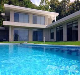 Residential Property for sale in 1546 Playa Hermosa Ocean View Playa Hermosa, Garabito, Puntarenas