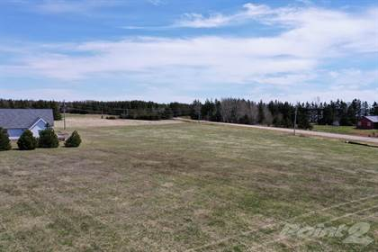 Lots And Land for sale in Chelton Road, Summerside, Prince Edward Island, C0B1A0