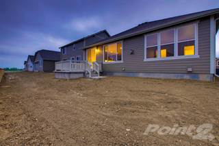 Single Family for sale in 1178 Wagon Bend Rd, Berthoud, CO, 80513