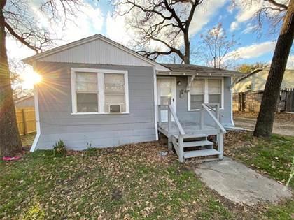 Multifamily for sale in 505 N Elm Street N, Weatherford, TX, 76086