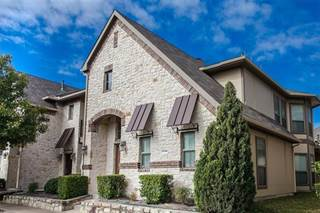 Townhouse for sale in 8724 Paradise Drive, McKinney, TX, 75070