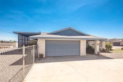 Residential Property for sale in 3690 Vega Dr, Lake Havasu City, AZ, 86404