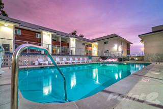 Apartment for rent in Bixby Hill Apartments, Long Beach, CA, 90815