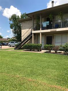 Apartment for rent in 1947 Greenbriar Colony Drive, Houston, TX, 77032