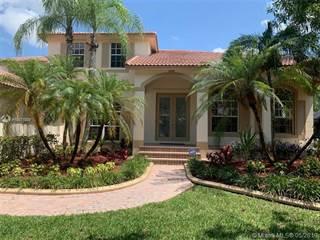 Single Family for sale in 363 Mallard Rd, Weston, FL, 33327