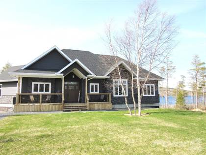 Residential Property for sale in 50 Jack Pine Place, Spaniard's Bay, Newfoundland and Labrador
