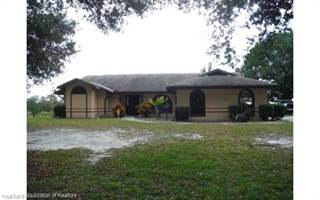 Single Family for sale in 3050 E St Rd 64 E, Zolfo Springs, FL, 33890