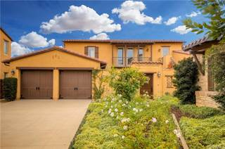 Single Family for sale in 59 Sunset, Irvine, CA, 92602