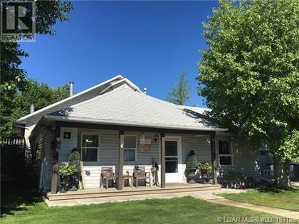Single Family for sale in 1406 84 Street, Coleman, Alberta