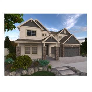 Singlefamily for sale in 20968 Beekman Pl, Denver, CO, 80249