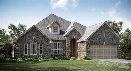 Singlefamily for sale in 19204 Yellow Chestnut Lane, New Caney, TX, 77357