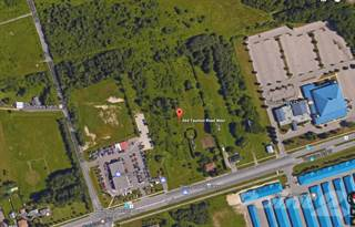 Comm/Ind for sale in 464 Taunton Rd. W., Oshawa, Ontario, L1H7K4