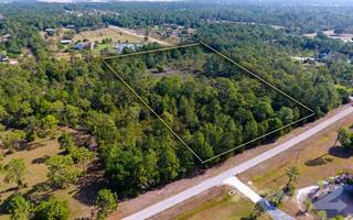 Land for sale in 19225 70th Ave. East, Bradenton, FL, 34211