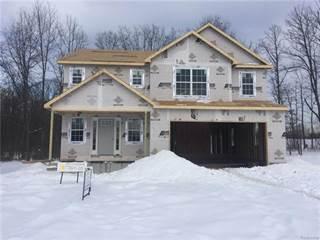 Single Family for sale in 575 Cascade Avenue, Fenton, MI, 48430