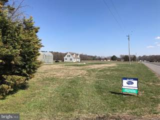 Farm And Agriculture for sale in 1143 VERNON ROAD, Harrington, DE, 19952