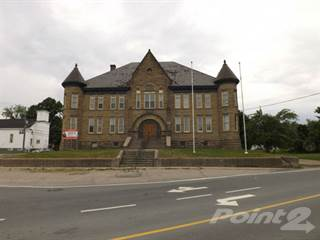 Comm/Ind for sale in 599 King George Highway, Miramichi, New Brunswick