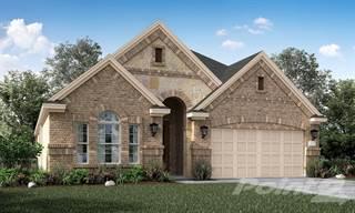 Single Family en venta en 5557 Winter Haven Bend, Flower Mound, TX, 75028