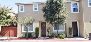 Townhouse for rent in 27580 Darrington Avenue 2, Murrieta, CA, 92562