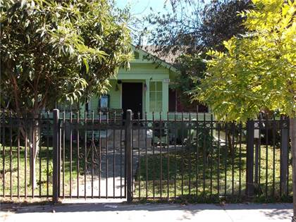 Multifamily for sale in 932 W 75th Street W, Los Angeles, CA, 90044