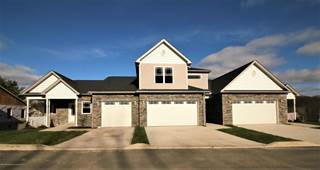 Townhouse for sale in 117 Robert's Way, Clarks Summit, PA, 18411