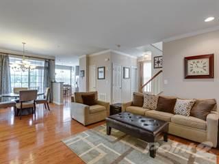 Residential Property for sale in 43371 Locust Dale Terrace #113, Ashburn, VA, 20147