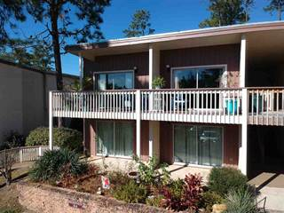 Condo for sale in 2550 Sam Rayburn Parkway B-8 Golfview, Brookeland, TX, 75931