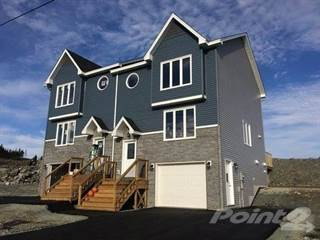 Single Family for sale in 8 Foxglove Street, Paradise, Newfoundland and Labrador, A1L 4H3