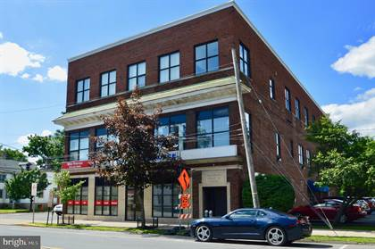 Commercial for rent in 912 MAIN STREET 302, Stroudsburg, PA, 18360