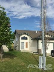Single Family for sale in 15722 141 ST NW, Edmonton, Alberta