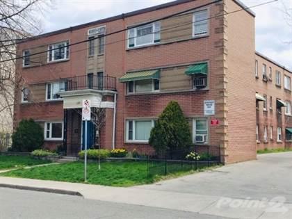 Condominium for sale in 137 Emerald Street S 30, Hamilton, Ontario, L8N 2V4