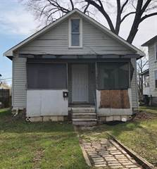 Single Family for sale in 1971 Aberdeen Avenue, Columbus, OH, 43211