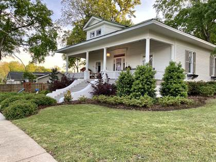 Residential Property for sale in 300 Worley, Starkville, MS, 39759