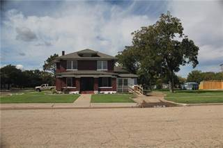 Single Family for sale in 802 Orange Street, Abilene, TX, 79601