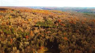 Single Family for sale in 24706 COLD SPRING Road, Sparta, PA, 16434