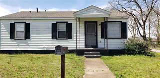 Single Family for sale in 215 LINCOLN, Jackson, TN, 38301