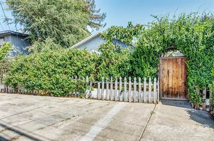 Multi-family Home for sale in 1110 Lacey Lane , Concord, CA, 94520