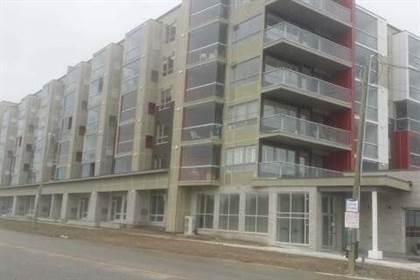 Commercial for sale in 3338 Bur Oak Ave 107, Markham, Ontario, L6B 1P4
