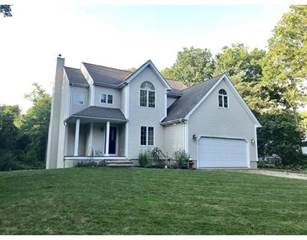 Single Family for sale in 77 Barton Ave, Greater Ocean Grove, MA, 02777