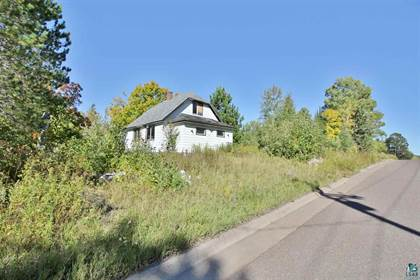 Lots And Land for sale in 1803 Middle Rd, Duluth, MN, 55811
