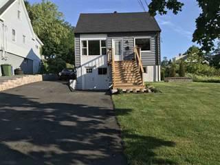 Single Family for sale in 15 Central Ave, Fairview, Nova Scotia