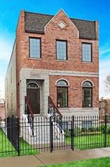 Single Family for sale in 4952 South Champlain Avenue, Chicago, IL, 60615