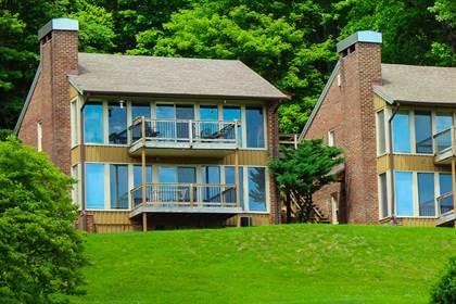 Residential Property for sale in 106 Doe Highlands Dr., Hillsville, VA, 24343
