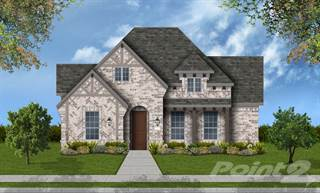 Single Family for sale in 1332 Viridian Park Ln, Euless, TX, 76040
