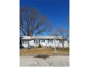 Single Family for sale in 219 Smith Street, Warwick, RI, 02886